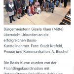 Deutschkurs4