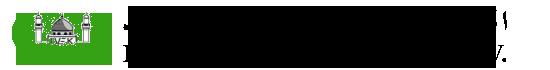 IVEK e.V. Logo